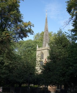 stoke_newington_st_mary_old_church210916_11