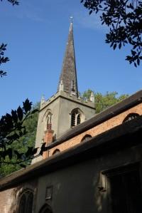 stoke_newington_st_mary_old_church210916_7