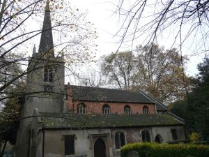 stoke_newington_st_mary_old_church281113_2