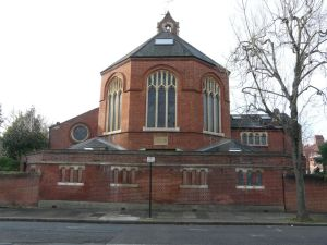 tufnell_park_all_saints_former091213_2