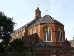 tufnell_park_all_saints_former091213_3