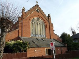 tufnell_park_all_saints_former091213_6