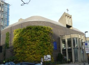 upper_holloway_st_gabriel_rc091213_1