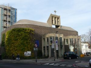 upper_holloway_st_gabriel_rc091213_2