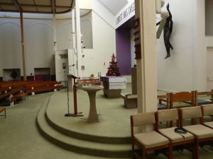 upper_holloway_st_gabriel_rc141213_8