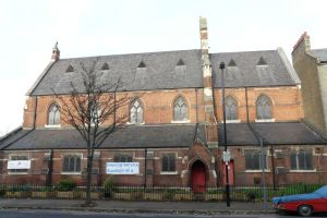 upper_holloway_st_saviour091213_1