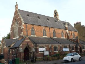 upper_holloway_st_saviour091213_3
