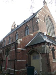 upper_holloway_st_saviour091213_4