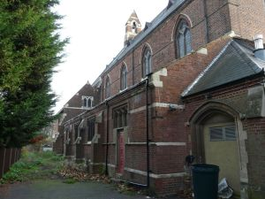 upper_holloway_st_saviour091213_5