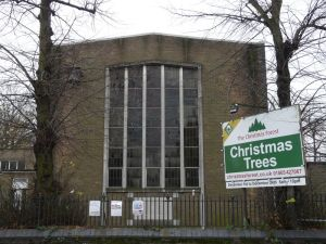west_hackney_st_paull281113_1