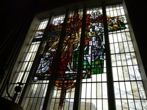 west_hackney_st_paull281113_14