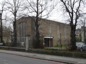 west_hackney_st_paull281113_2