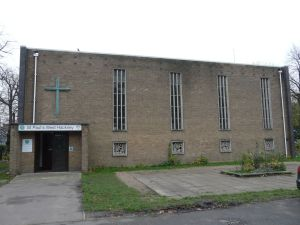 west_hackney_st_paull281113_4