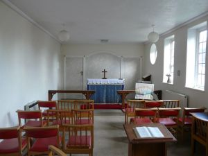 bexleyheath_st_peter090114_1