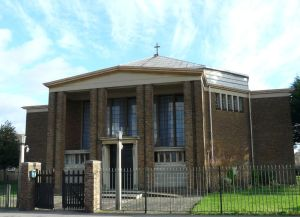 bexleyheath_st_peter090114_4