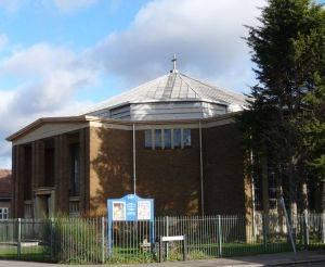 bexleyheath_st_peter090114_5