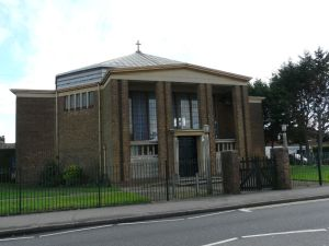 bexleyheath_st_peter090114_6