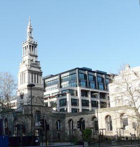 city_christ_church_newgate_street110114_2
