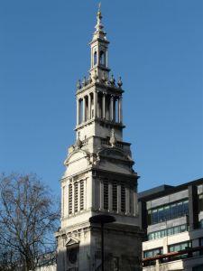 city_christ_church_newgate_street110114_3
