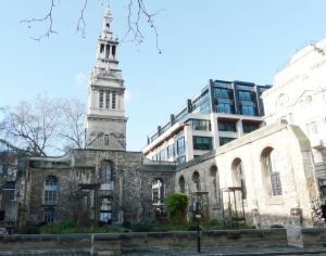 city_christ_church_newgate_street110114_4