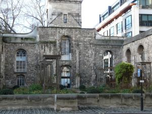 city_christ_church_newgate_street110114_5