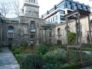 city_christ_church_newgate_street110114_6