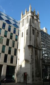 city_st_alban_wood_street110114_2