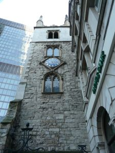 city_st_andrew_undershaft110114_3
