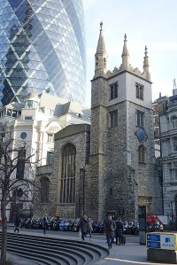 city_st_andrew_undershaft191214_