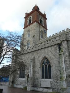 city_st_giles_cripplegate110114_5
