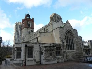 city_st_giles_cripplegate110114_6