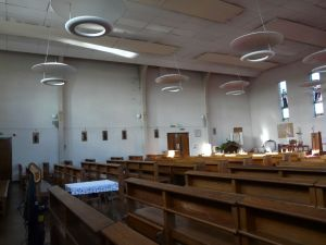 crayford_st_mary_of_the_crays090114_6