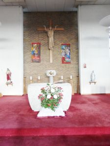 crayford_st_mary_of_the_crays090114_9