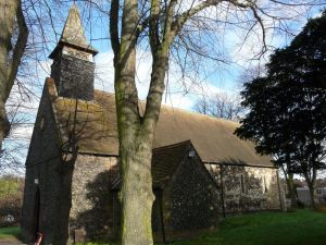 east_wickham_christ_the_saviour_go090114_1