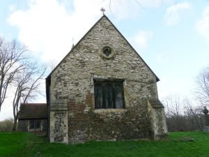 east_wickham_christ_the_saviour_go090114_11