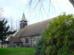 east_wickham_christ_the_saviour_go090114_12