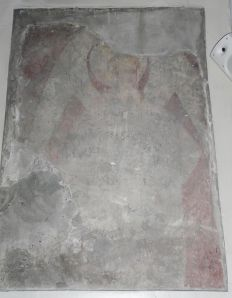 east_wickham_christ_the_saviour_go090114_6