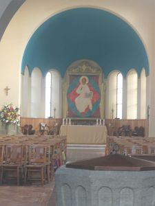 east_wickham_st_michael090114_3