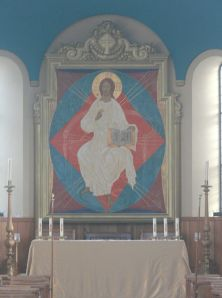 east_wickham_st_michael090114_5