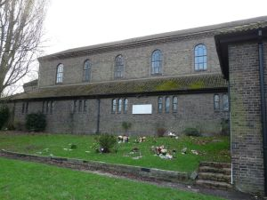 east_wickham_st_michael090114_7