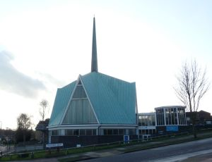 sidcup_st_andrew220114_1