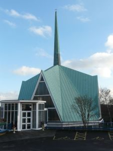 sidcup_st_andrew220114_2