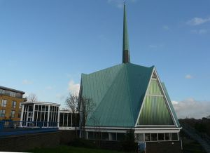 sidcup_st_andrew220114_3