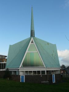 sidcup_st_andrew220114_4