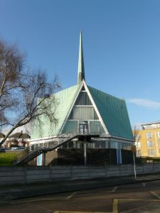 sidcup_st_andrew220114_6