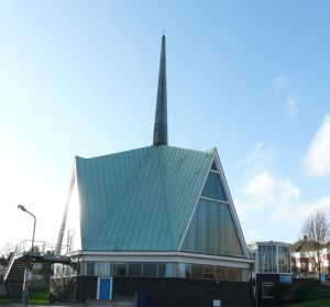 sidcup_st_andrew220114_7