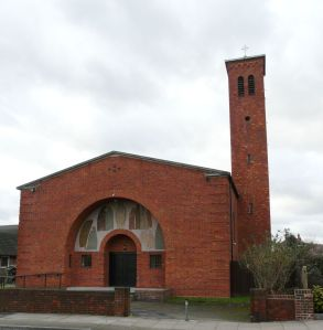 welling_st_mary_the_virgin090114_