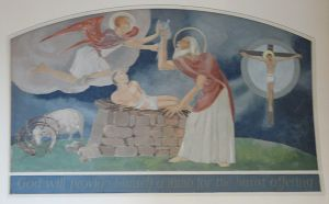 welling_st_mary_the_virgin090114_27