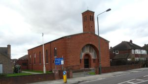 welling_st_mary_the_virgin090114_6