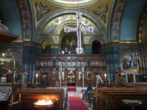 bayswater_st_sophia_greek_orthodox_cathedral090214_12